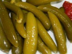 ev-yapimi-salatalik-tursusu-tarifi-2