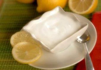 gobek-eriten-mucize-limonlu-yogurt-kuru-3