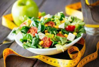 karatay-diyeti-ile-zayiflama-5