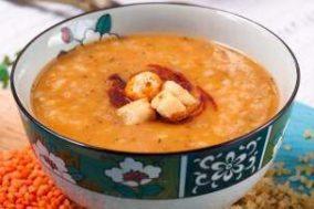 ezogelin çorbası tarifi4