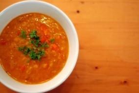ezogelin çorbası tarifi5