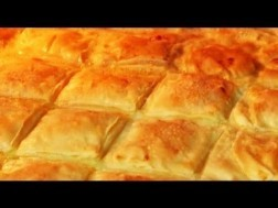 kolay laz böreği tarifi4