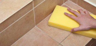 fayans-temizlemenin-puf-noktalari-5