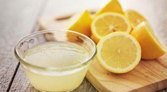 limondan-nasil-daha-fazla-su-elde-ederiz-2