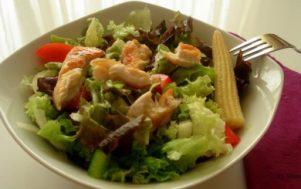 salatalik-diyeti-tarifi-2