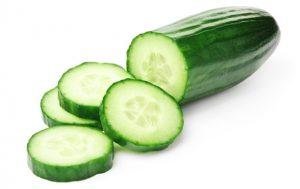 salatalik-diyeti-tarifi-4