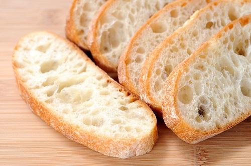 beyaz-ekmegin-7-farkli-zarari