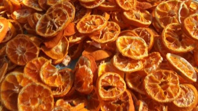portakal-kabugu-firinda-nasil-kurutulur