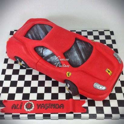 PST 09.2013 Ali - Ferrari 01