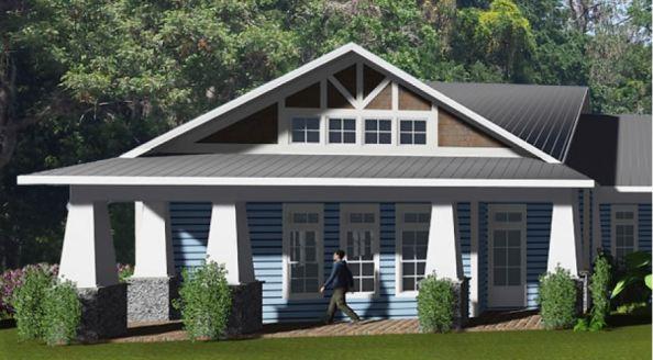 Florida_Vernacular_Architecture