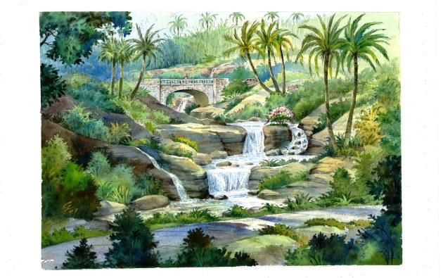 Stanford Estate Waterfalls_11x17 copy