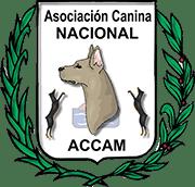 Canina Nacional ACCAM