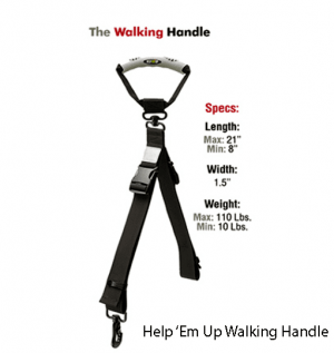 Help-Em-Up-Walking-Handle Annotated_L30