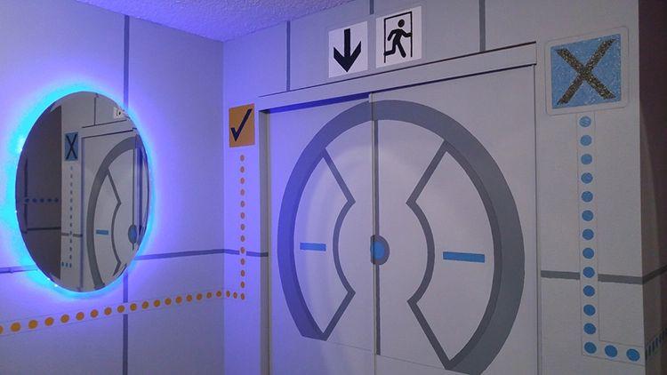 Habitacion_Portal_2