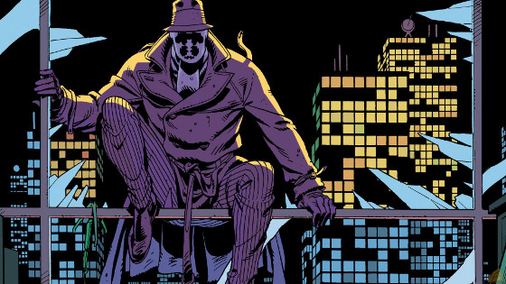 44849_watchmen-artwork-comic-03