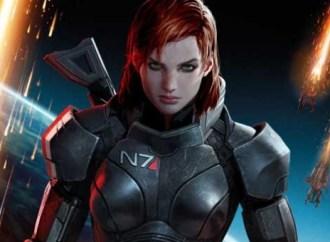 Mass-Effect-31