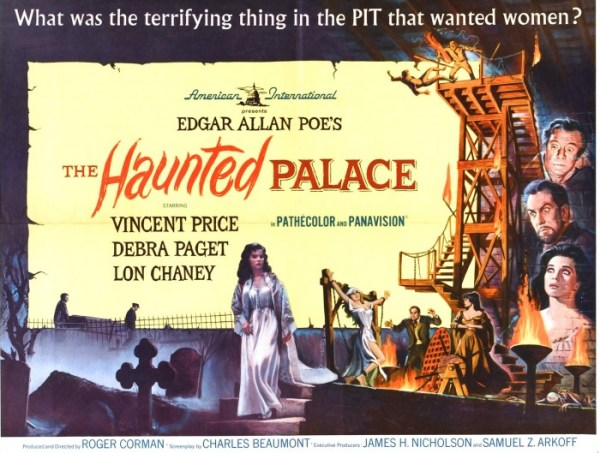 haunted_palace_poster_021