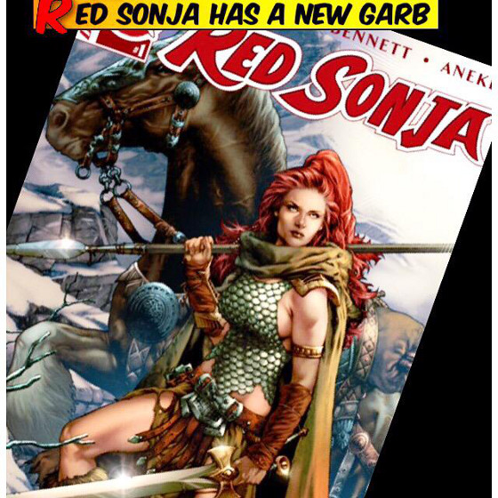 red-sonja-chainmail-tank