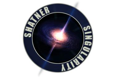 shatner_singularity_sm_logo-1