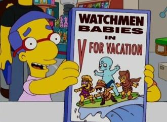 simpsons_watchmen_babies