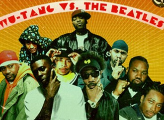 wu-tang-vs-the-beatles2