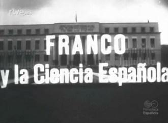 1955_francoylaciencia