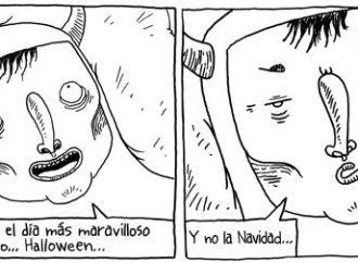 cabecerainterior-vil-miserable