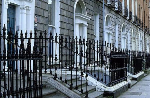 casas-irlandesas
