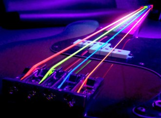 dr-multi-color-bass-guitar-strings-4