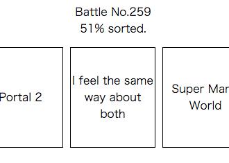 test_juegos_cabecera