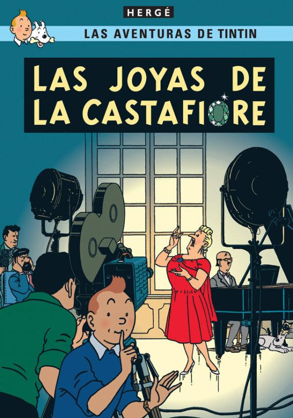 02 joyas castafiore