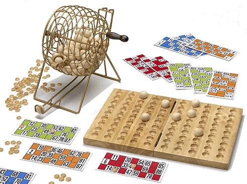 """¡Arrancan los sorteos! Gana un pack 'Ranciofacts' + """"El"""