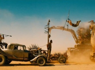 Mad_Max_Fury_Road_HD