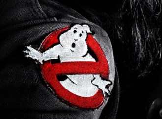 ghostbusters-1_cabecera