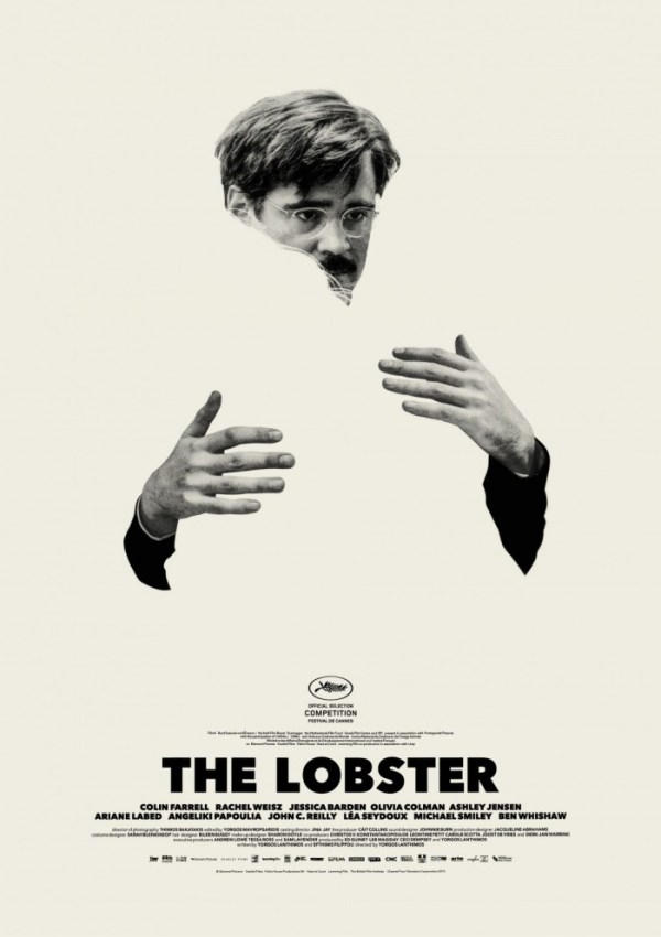 lobster_xlg