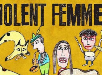 violent_femmes2