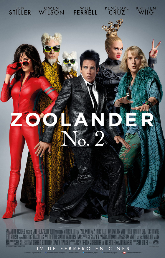 zoolander2_poster