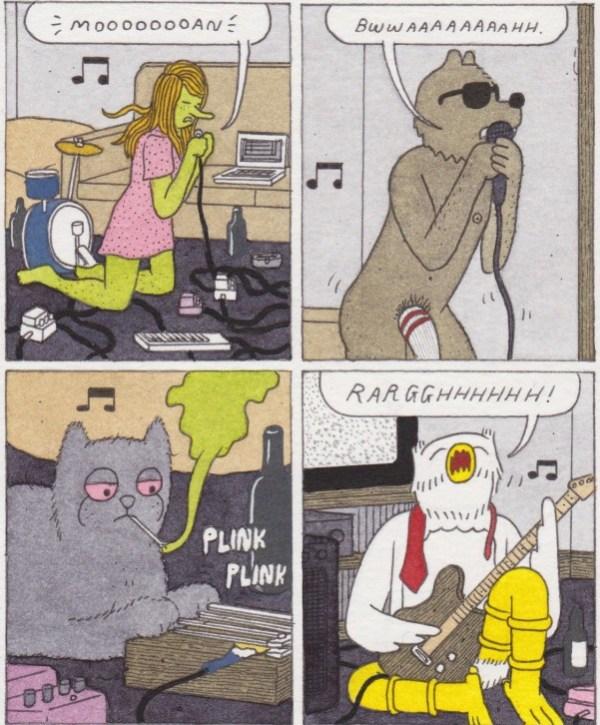 08 musica