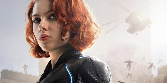 Avengers-2-Age-of-Ultron-Black-Widow-Poster-Scarlet-Johansson-HEADER