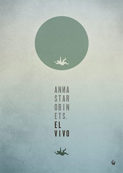 anna_starobinets_el_vivo1
