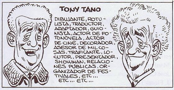 04 Tony Tanoesc