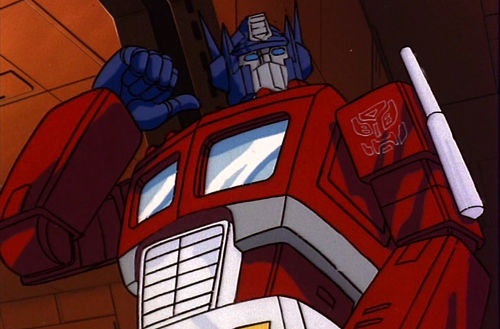 optimus-prime_opt