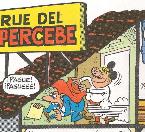 13ruepercebe01