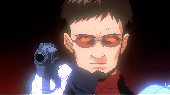 Gendo_threatening_Ritsuko_jpg