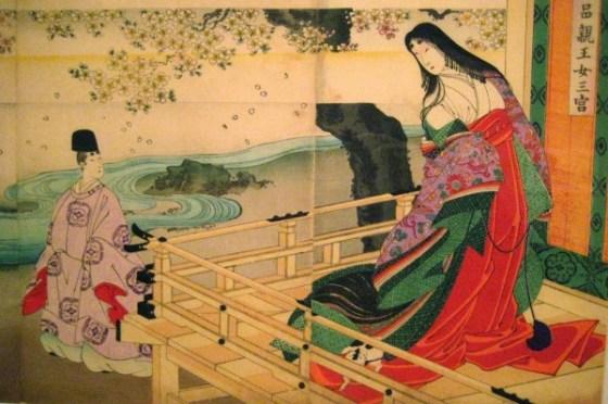Tale_of_Genji_Toyokuni_Utagawa_print-2
