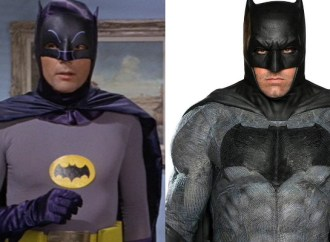 batman_evolution