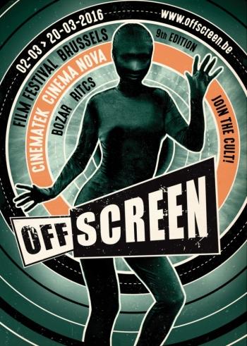 offscreen_2016
