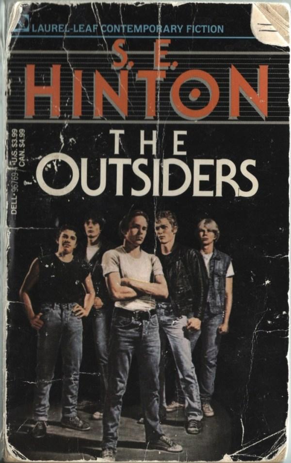outsiders21