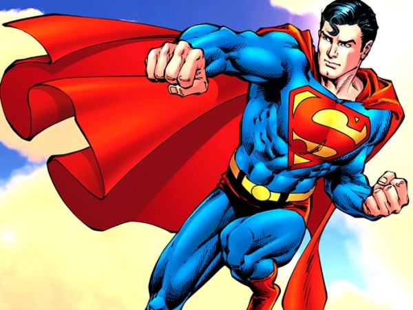 supermanfin