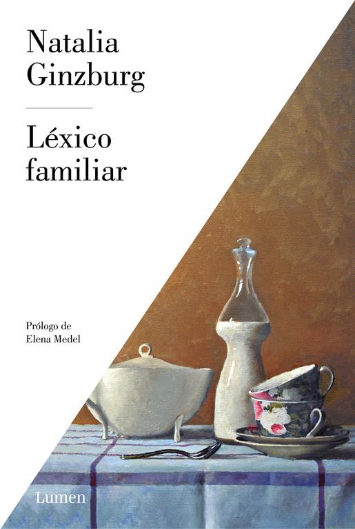 Lexicofamiliar